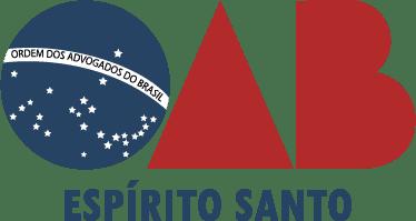 Logo da OAB-ES